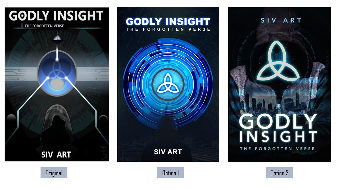options_Godly_insight_Siv_art